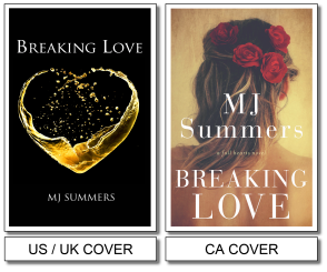 BreakingLoveDualCover