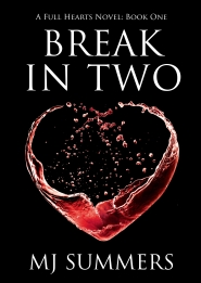 Break In Two Reworkedv1