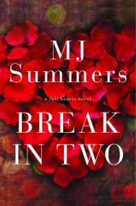 Break_in_Two