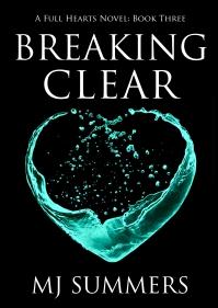 Breaking Clear Reworkedv1