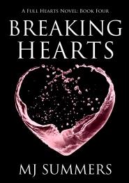Breaking Hearts Reworkedv1