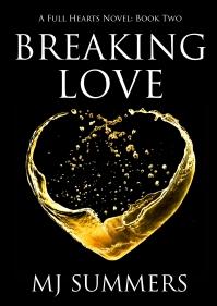 Breaking Love Reworkedv1
