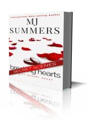Breaking Hearts Secret 3D2