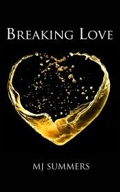 Breaking Love (cover)