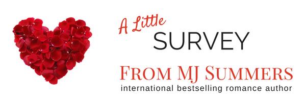 survey-title