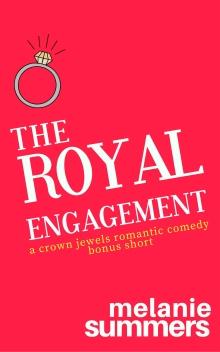 engagement.jpeg
