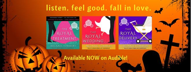 FB Cover - 3 audiobooks-page-001