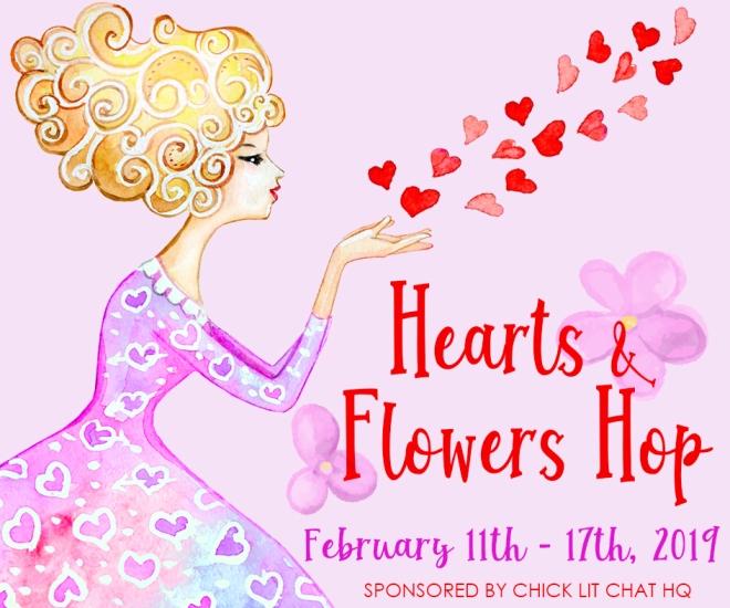 CLC Valentines 2019 Hop