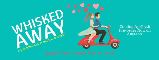Whisked Away FB Cover Pre-order